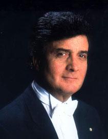 Aldo Ceccato